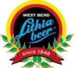 West Bend Lithia Beer Company