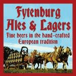 Theodore Fyten Brewing Company