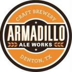 Armadillo Ale Works
