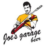 Joe's Garage Beer