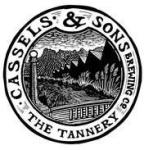 Cassels & Sons Brewing Company