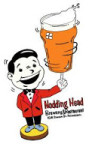 Nodding Head Brewery