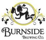 Burnside Brewing Company (OR)