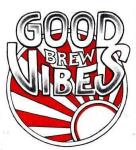 Good Vibes Brewing