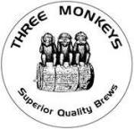 Three Monkeys Brewing Company