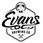 Evans Brewing Company