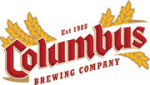 Columbus Brewing Company