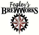 Fegley's Brew Works