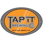 Tap It Brewing Company