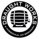 Draught Works Brewery