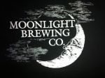 Moonlight Brewing Company (Heineken)