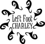 Left Foot Charley