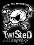 Twisted Vine Brewery