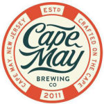 Cape May Brewing Company