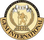 Gem International