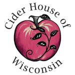 Cider House of Wisconsin