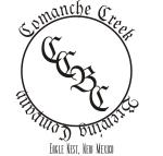 Comanche Creek Brewing
