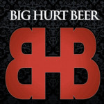 Big Hurt Beverage Company