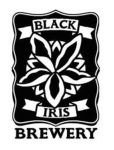 Black Iris Brewery