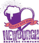 Newburgh Brewing Company