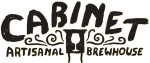 Cabinet Artisanal Brewhouse