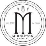 Middleton Brewing (TX)