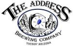The Address Brewing Co