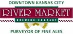 River Market Brewing Company