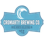 Cromarty Brewing Co.
