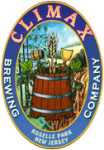Climax Brewing Company