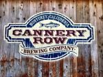 Cannery Row Brewing Company