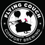 Flying Couch Brewing