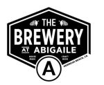 The Brewery at Abigaile