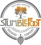 Stumblefoot Brewing Company