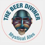 The Beer Diviner Brewery