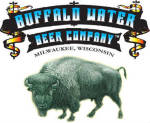 Buffalo Water Beer Company