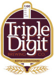 Triple Digit Brewing Co.