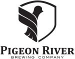 Pigeon River Brewing Company