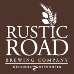 Rustic Road Brewing Company