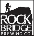 Rock Bridge Brewing Co.