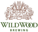 Wildwood Brewing Company