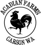 Acadian Farms & Brewery