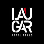 Laugar Brewery