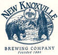 New Knoxville Brewing Company