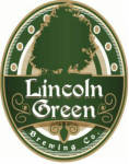 Lincoln Green