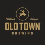 Old Town Brewing