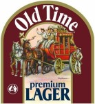 Old Time Brewing