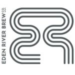 Eden River (prev Eden Brewery (Cumbria))