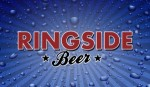 Ringside Beer Company