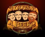 3 Guys & A Beer'd Brewing Company